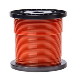 Filo nylon 4 mm 159 MT