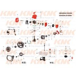 KM0408002
